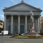"""Messa """"In coena Domini"""" alle 18 in cattedrale"""