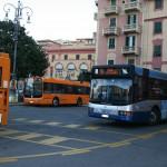 Si continua a discutere di trasporto pubblico