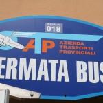 La Carta Blu permette di viaggiare gratis sui bus