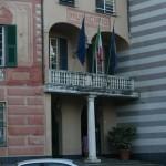 Servizio Civile Nazionale anche a Rapallo