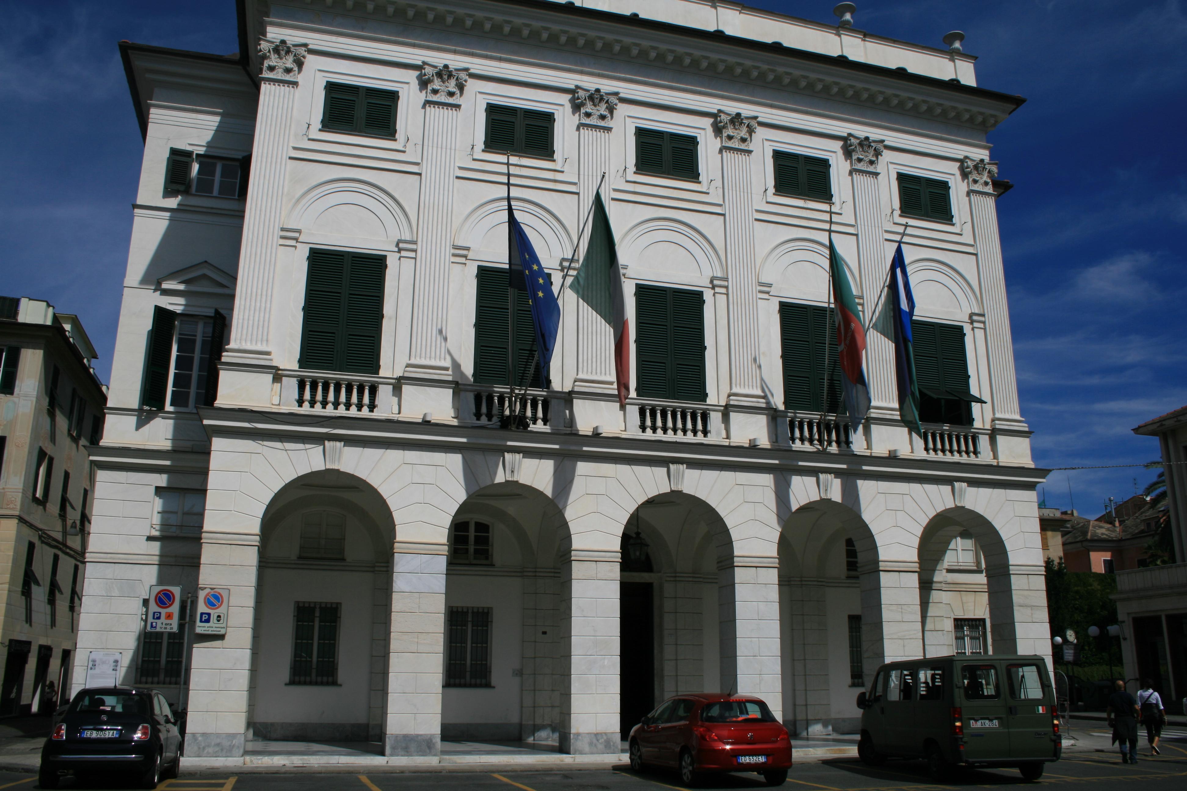 Gaeta, il sindaco Mitrano convoca il consiglio comunale di insediamento