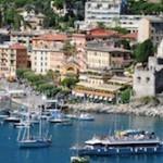 Santa Margherita Ligure - il Porto