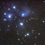 Tutti a guardare il cielo stasera a Chiavari