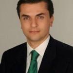 L'assessore regionale Edoardo Rixi