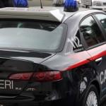 Lavoro per i Carabinieri di Sestri Levante