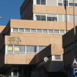 Il Liceo Artistico Luzzati di Chiavari