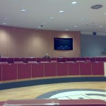 Il voto ieri in consiglio regionale