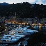 Portofino vuole vivere dodici mesi all'anno