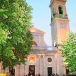 Novità importanti a San Lorenzo della Costa
