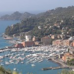Il fatto è avvenuto a Santa Margherita Ligure