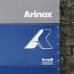 Opportunità per gli studenti all'Arinox