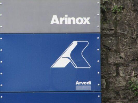 arinox