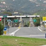 La tratta Sestri-Genova Est aumentata di 20 centesimi