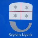 Decisione della giunta regionale di ieri