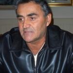 Claudio Muzio lascia la carica di sindaco per andare in regione