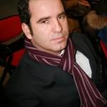 Il consigliere regionale Udc Marco Limoncini