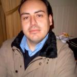 Il consigliere comunale Marco Conti