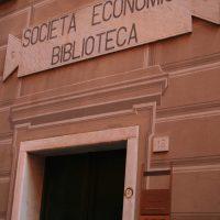 Società Economica