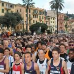 Tutto pronto per la Mezza Maratona
