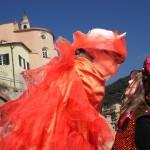 Festa di Carnevale sabato a Chiavari