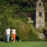 Novità al Circolo del Golf di Rapallo