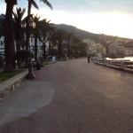 Tornano le classiche manifestazioni a Rapallo