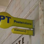 Riorganizzazione a Rapallo