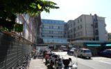 Ospedale Lavagna