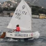 La vela è uno sport adatto a tutti