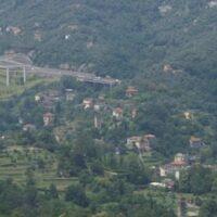 Lutto in Fontanabuona per la scomparsa di don Pier Giorgio Motti