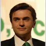Organizza il segretario Edoardo Rixi