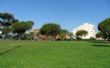 Parco Tigullio