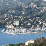 Il fatto è avvenuto a Rapallo
