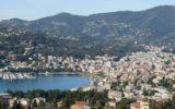 Golfo di Rapallo