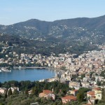 A Rapallo cambiamenti per la nuova Coop di Sant'Anna