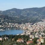 Il fatto è accaduto a Rapallo