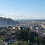 Nuove norme urbanistiche in vista a Cogorno