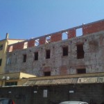 Casa Gaffoglio