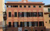 Sestri Levante - municipio