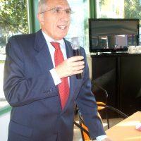 Arnaldo Monteverde