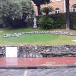 Giardini piazza Molfino