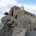 Il castello della Dragonara ospita Babbo Natale