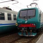 Due treni speciali domenica per La Spezia - Rapallo e ritorno