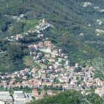 Nel 2014 si vota anche a Casarza Ligure