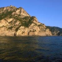 promontorio Portofino