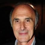 Il consigliere comunale Giorgio Costa