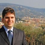 Roberto Devoto dice la sua sul nuovo sagrato della Cattedrale