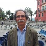 Andrea Lavarello è presidente del comitato