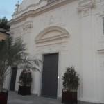 Appuntamento all'audtorium San Francesco