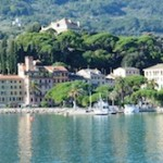 Santa Margherita ha avuto la bandiera blu
